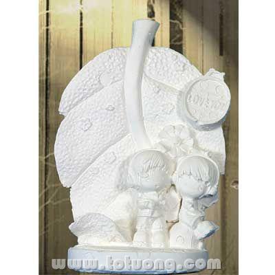 Tô tượng TY0051